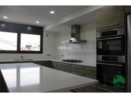New home - Flat in, 160 m², VALLES ORIENTAL
