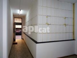 Local, 58.00 m², Casc Antic
