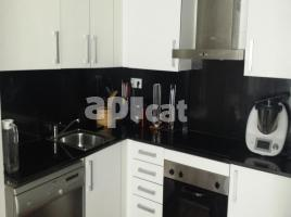 For rent flat, 56.00 m², near bus and train, almost new, Dinamarca