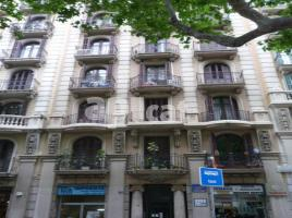 For rent flat, 106.00 m², near bus and train, de Sant Joan