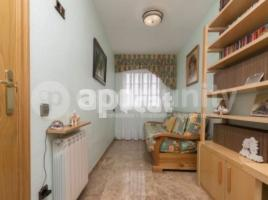 Houses (terraced house), 210.00 m², Nord-Est