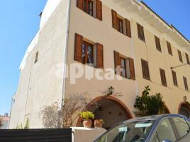 Houses (terraced house), 180.00 m², Residencial