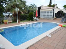 Houses (villa / tower), 176.00 m², Residencial