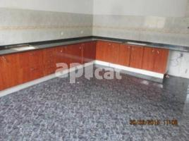 Flat, 100 m², near bus and train, PONT