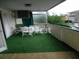 For rent apartament, 75 m², near bus and train