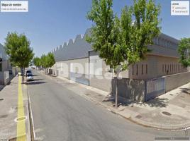 Nave industrial, 5000.00 m², D
