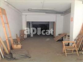 Local comercial, 550.00 m²