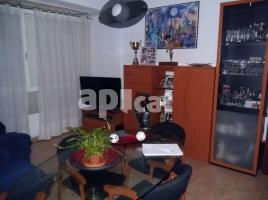 Flat, 84 m², near bus and train