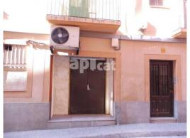 For rent business premises, 60 m², casc antic