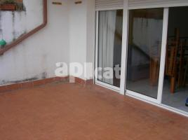 For rent flat, 97.00 m², Camprodon