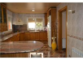 Terraced house, 213 m², almost new, VALLES ORIENTAL