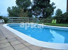 Houses (detached house), 298.00 m², almost new