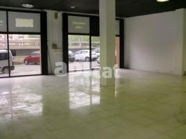For rent business premises, 149.00 m², near bus and train, Folch i Torres