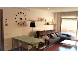 Alquiler piso, 70.00 m², Passeig Pere III, nº 55B, 1er 4a