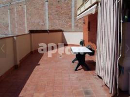 Flat, 160.00 m², near bus and train, almost new, de Maials