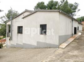 Houses (country house), 105 m², near bus and train